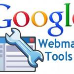 Google-Webmaster-Tools-Logo-583x330